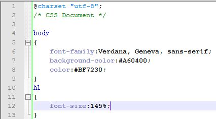 Change Font Italic Css Set fontstyle to italic in HTML and