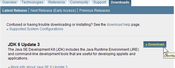 download_jdk_1.png