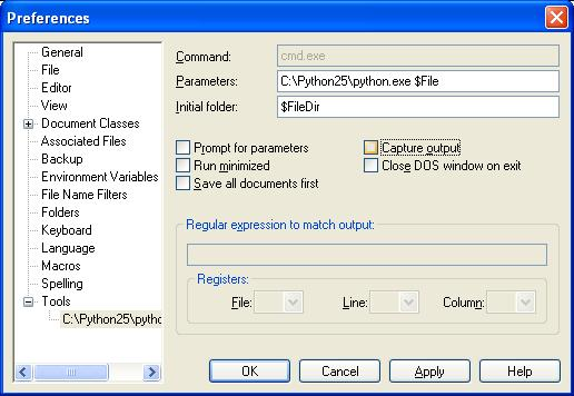 Courseworks exe extract zip file