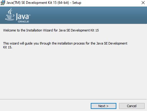 download jdk 1.8 linux 64