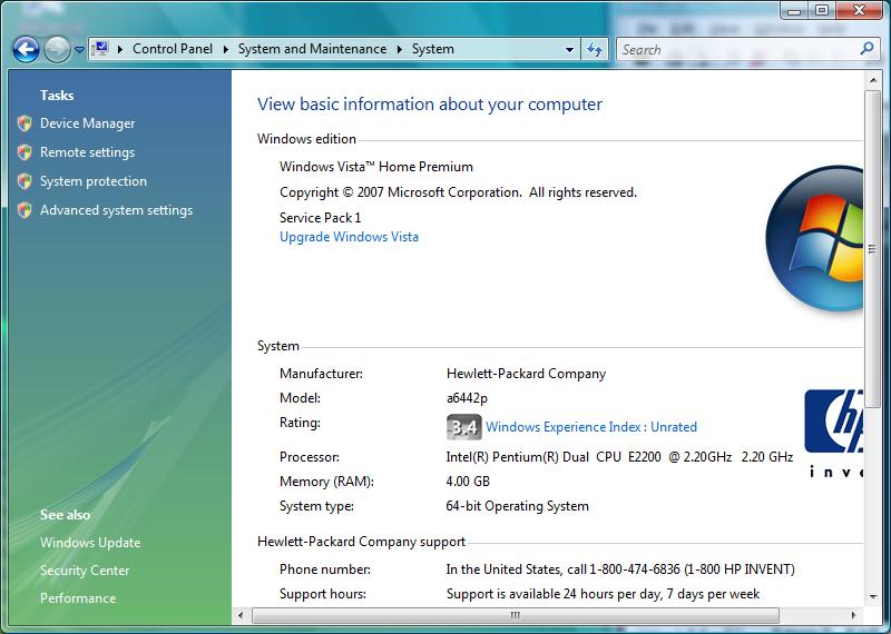 Java 6 64 bit free download