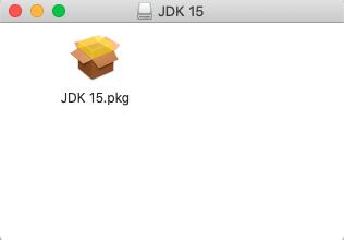 Java Jre 12 Download
