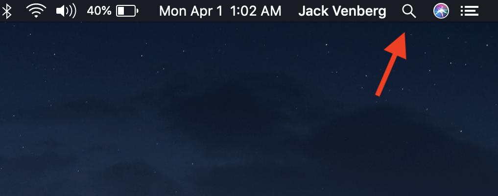 MacOS - Git Atom Tutorial