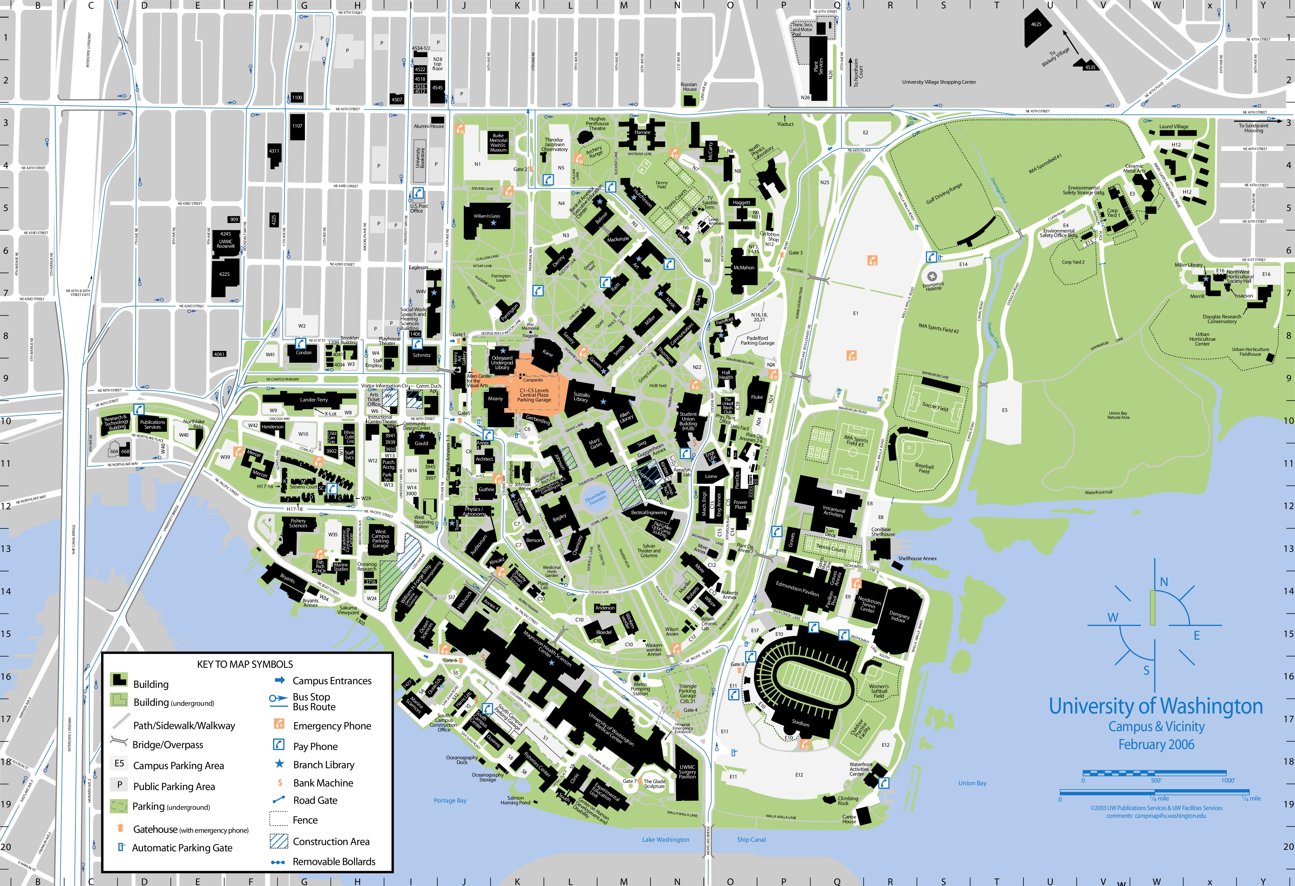 Search Results For Hws Campus Maps Bcitc Org