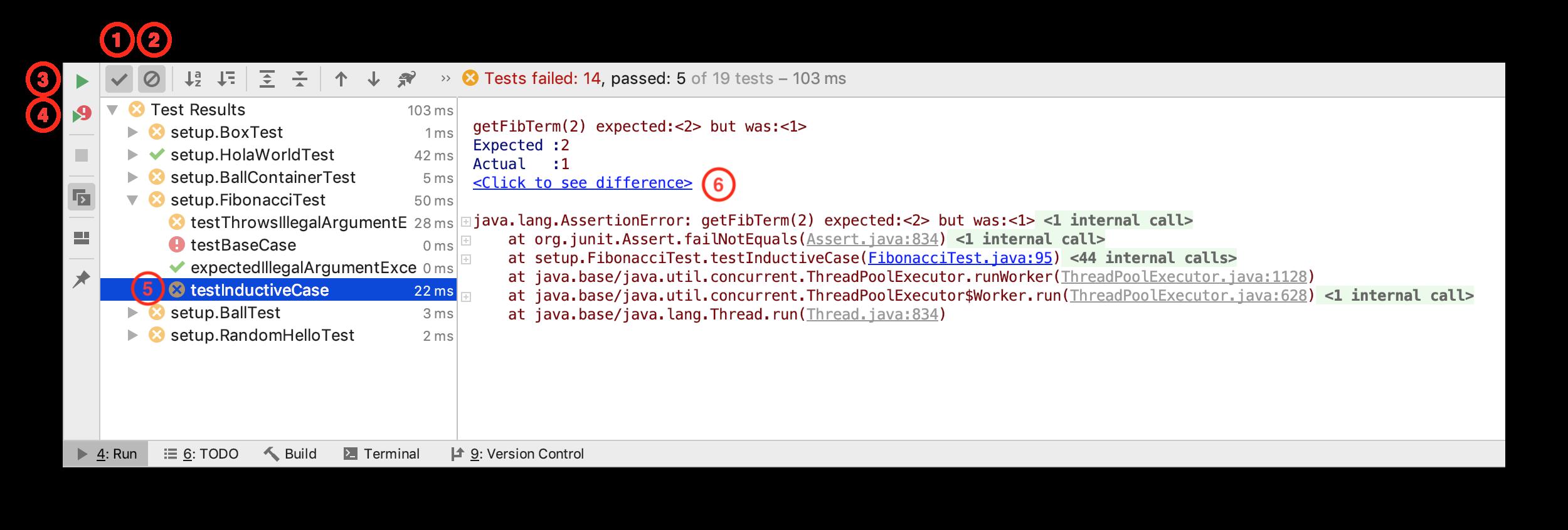 Editing, Compiling, Running, and Testing Java Programs — CSE