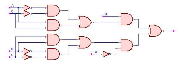 hw, wiring diagram