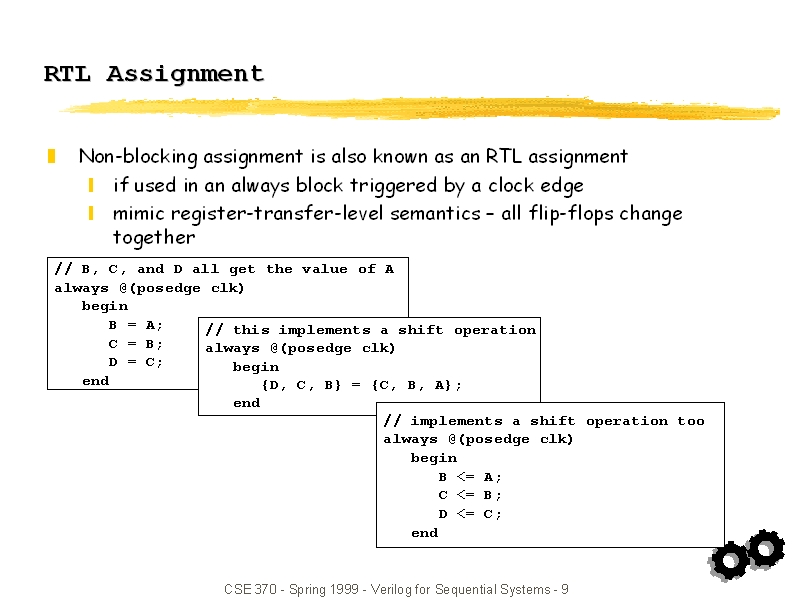 rtl essay Each rtl assignment has two (2) artifacts: 1 personal response and 2 lesson plan using a graphic organizer directions for personal response artifacts #1 (30 points).