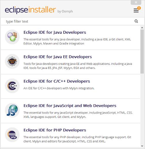 Gradle/eclipse & github & testng & jenkins setup complete guide.