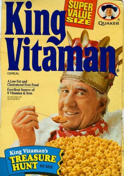 king-vitaman.jpg