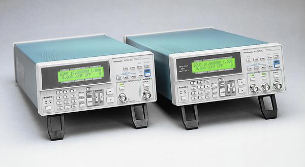 Forex signal generator for dummies