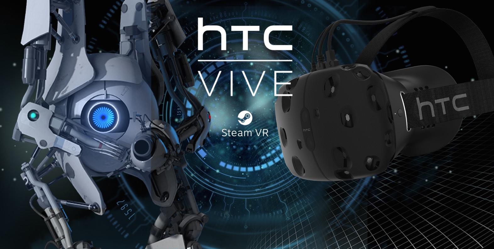 Images Htc Vive Gamescom Featuredjpeg