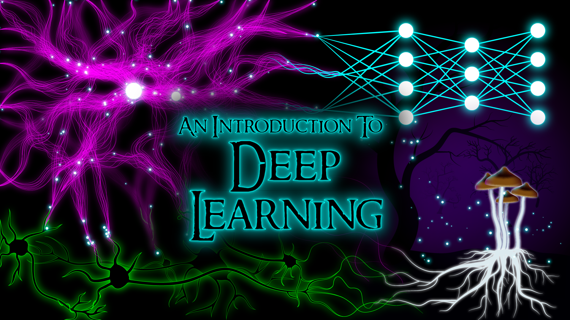CSE 490G1 / 599G1: Introduction to Deep Learning