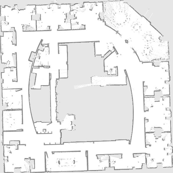 Intel Jones Farm Campus Map.Cse599j Personal Robotics Clinic Algorithms And Applications