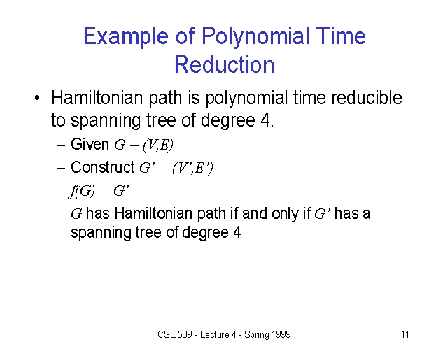 examples of oxidation and reduction pdf